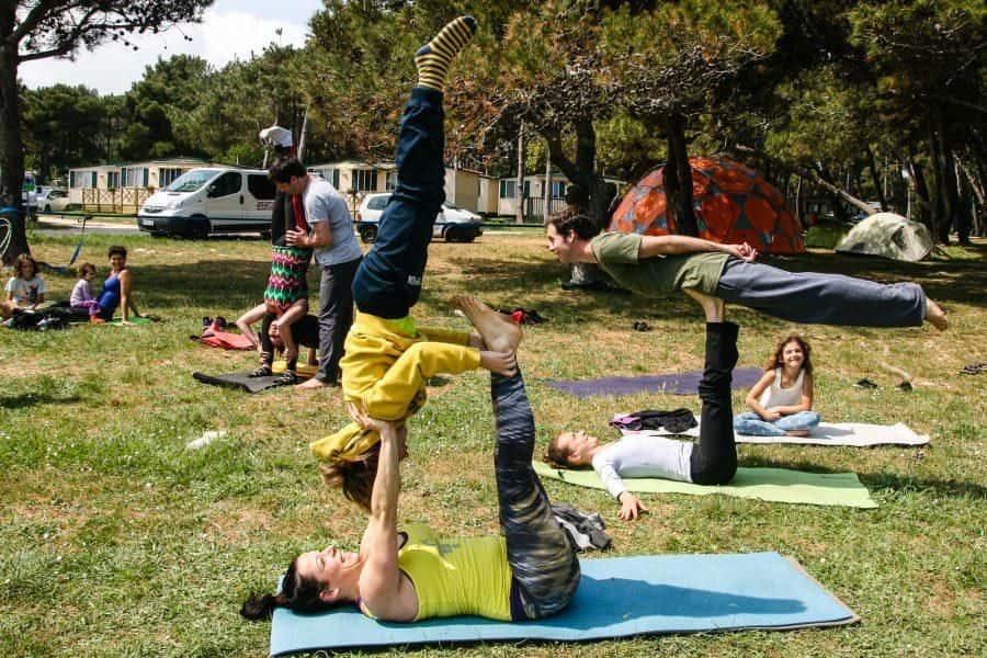 medulin_leteca_yoga_prana_113